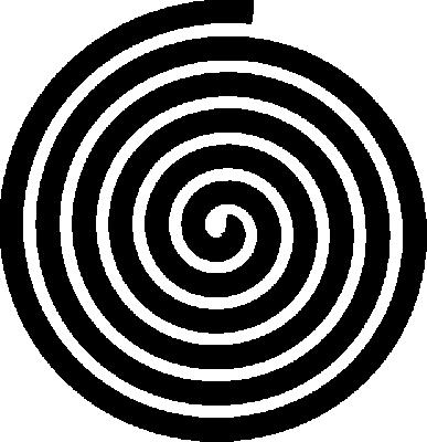 O spirală periculoasă