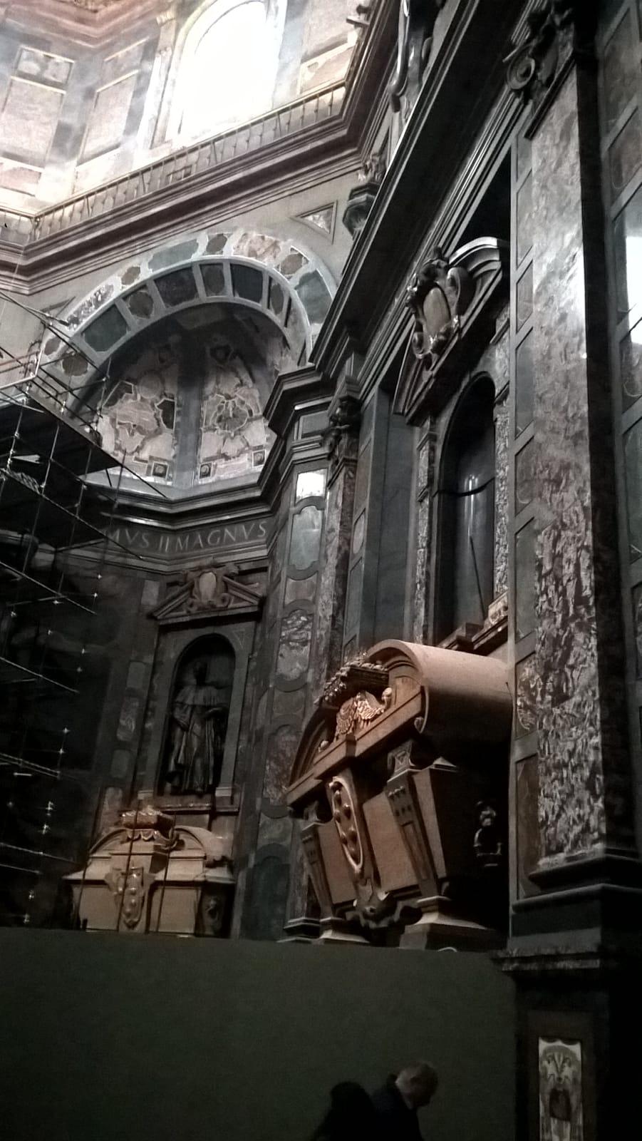 capela di medici3