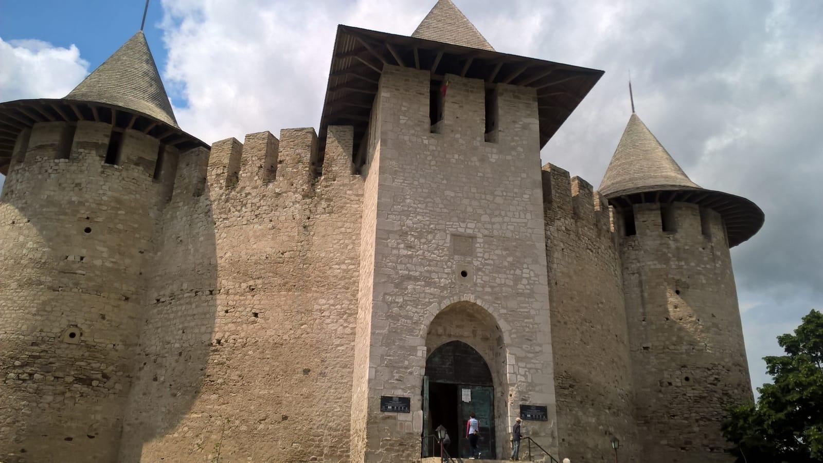 cetatea soroca2