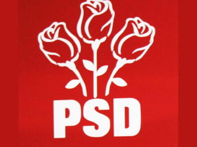 Dilema numită PSD