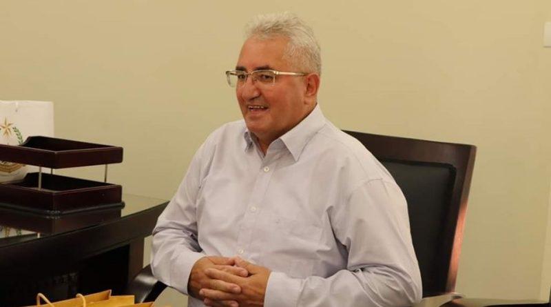 Previziunile s-au adeverit: Lungu, un nou mandat de primar